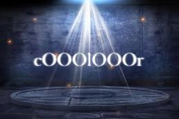 cOOOlOOOr